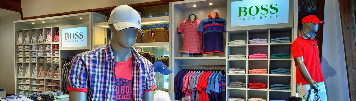cropped-cropped-1-freelance-visual-merchandising-dubai-and-merseyside-cheshire-uk.jpg